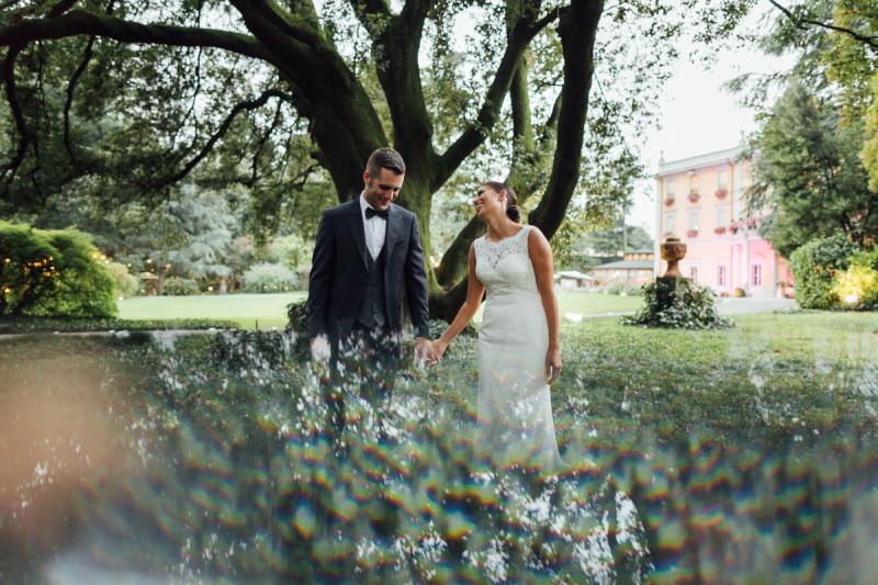 matrimonio_villa_acquaroli-167