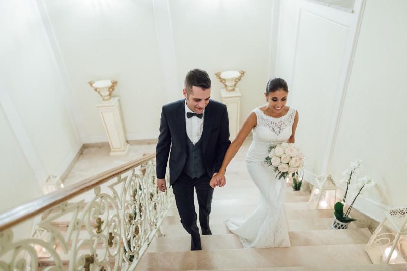 matrimonio_villa_acquaroli-169
