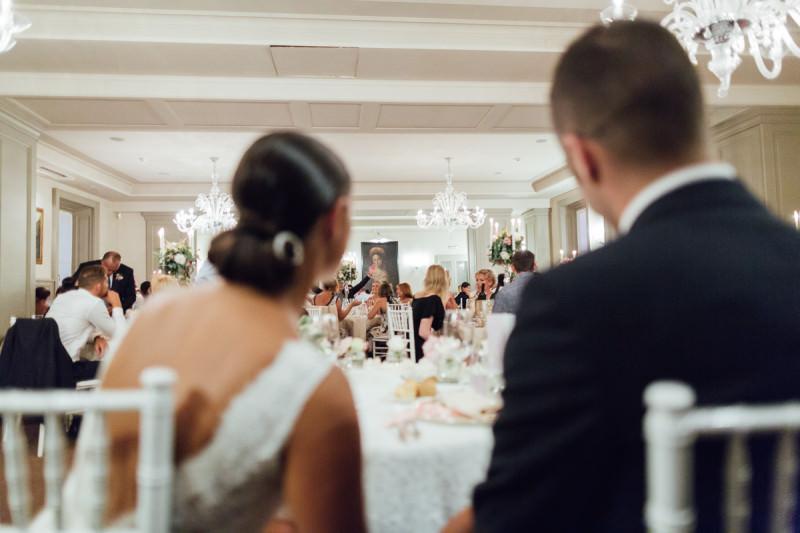 matrimonio_villa_acquaroli-171