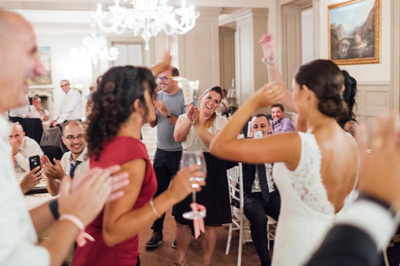 matrimonio_villa_acquaroli-174