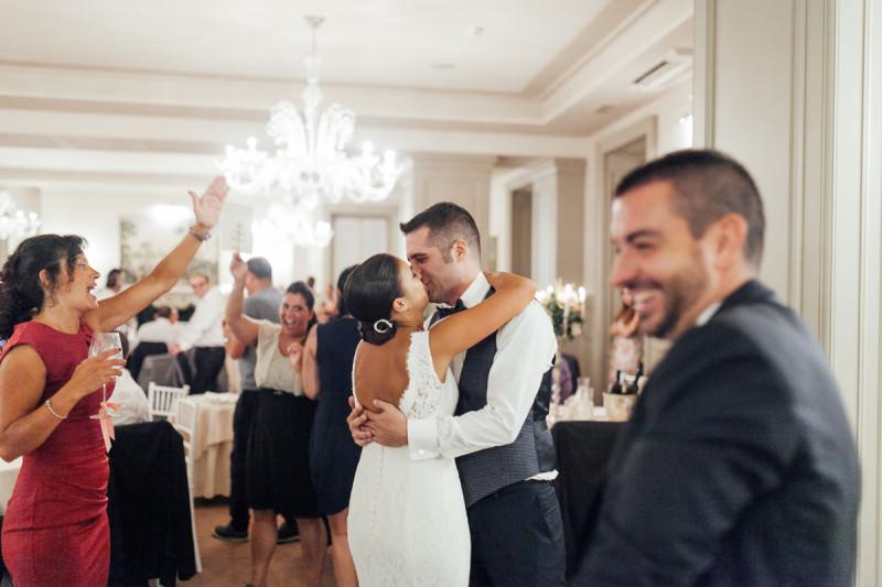 matrimonio_villa_acquaroli-175