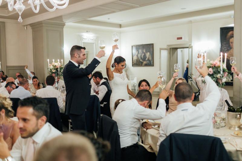 matrimonio_villa_acquaroli-176