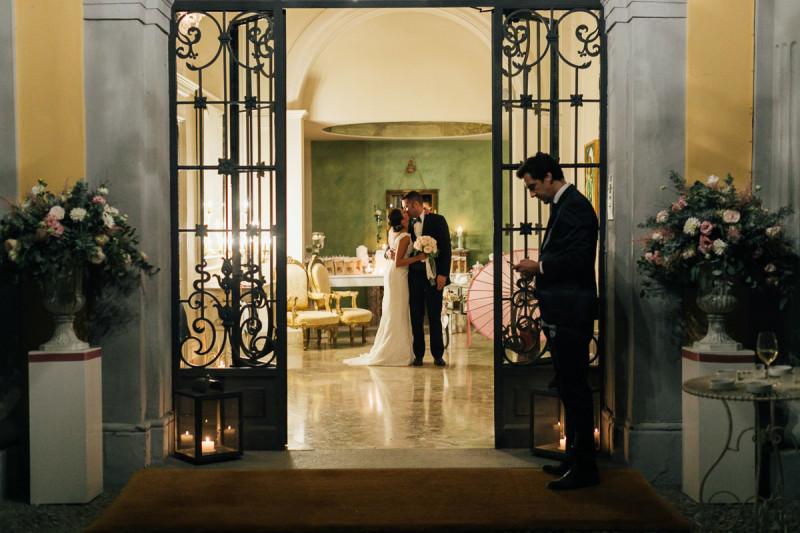 matrimonio_villa_acquaroli-184