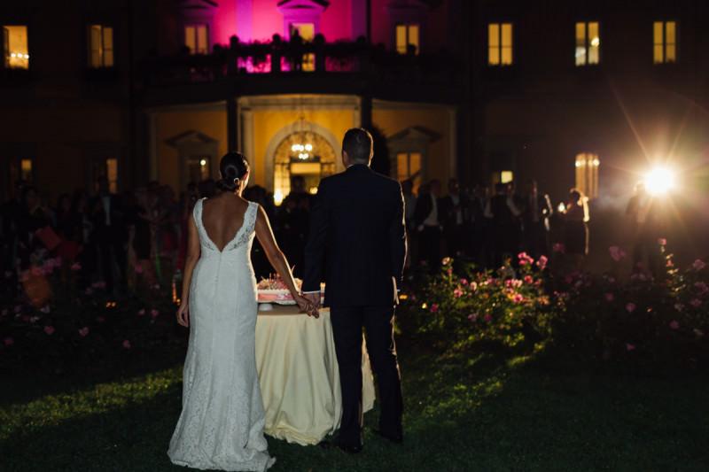 matrimonio_villa_acquaroli-186