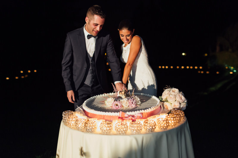 matrimonio_villa_acquaroli-187