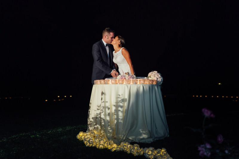 matrimonio_villa_acquaroli-188