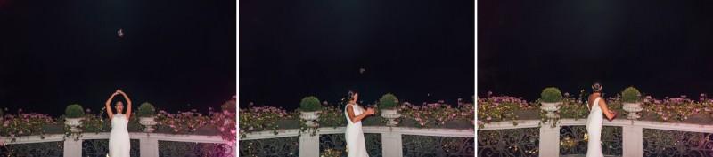 matrimonio_villa_acquaroli-192