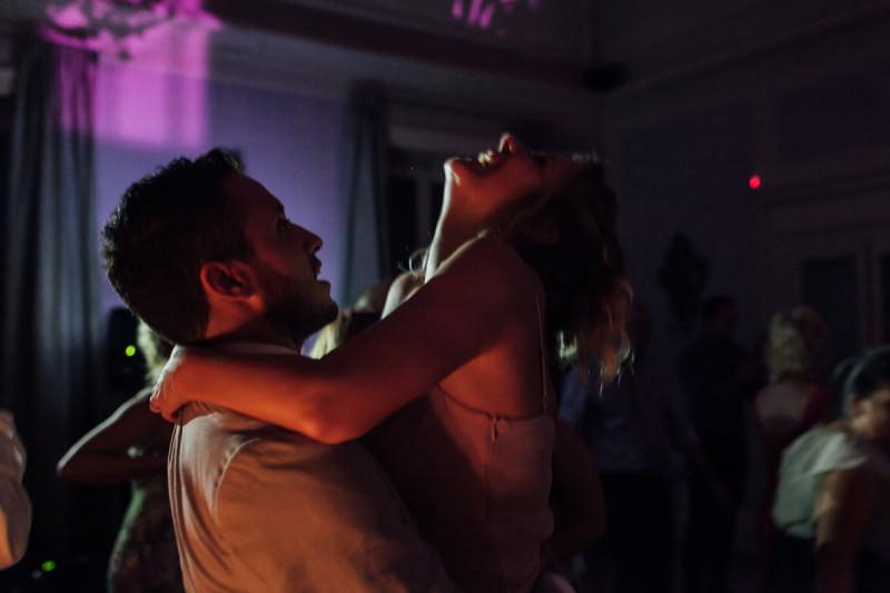matrimonio_villa_acquaroli-203
