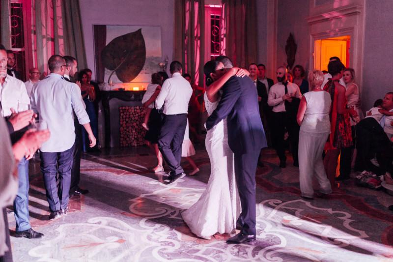 matrimonio_villa_acquaroli-208