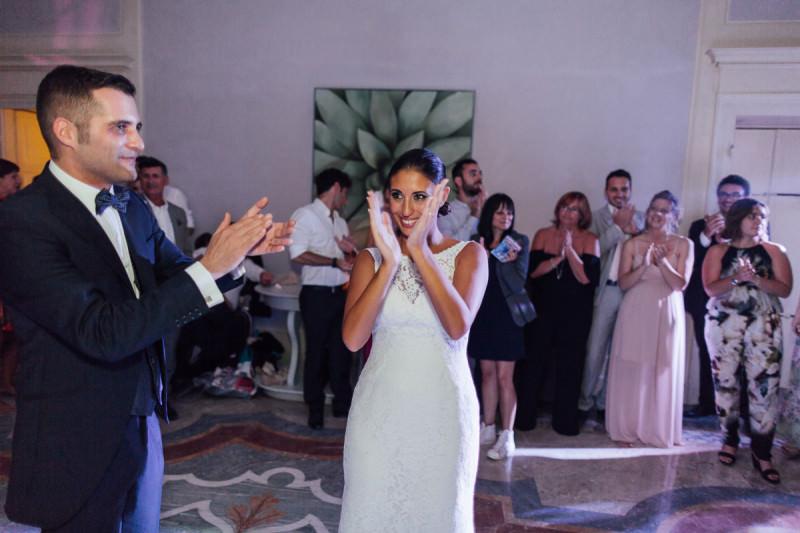 matrimonio_villa_acquaroli-210