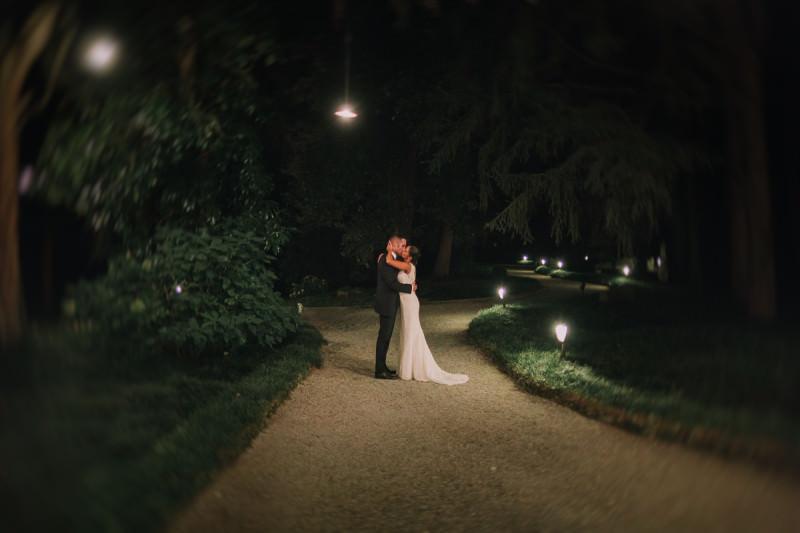 matrimonio_villa_acquaroli-212