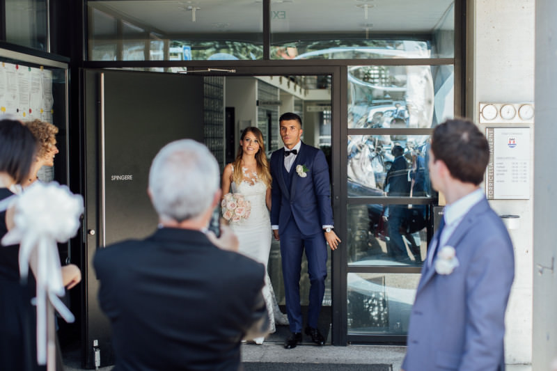 swiss_wedding-103-7