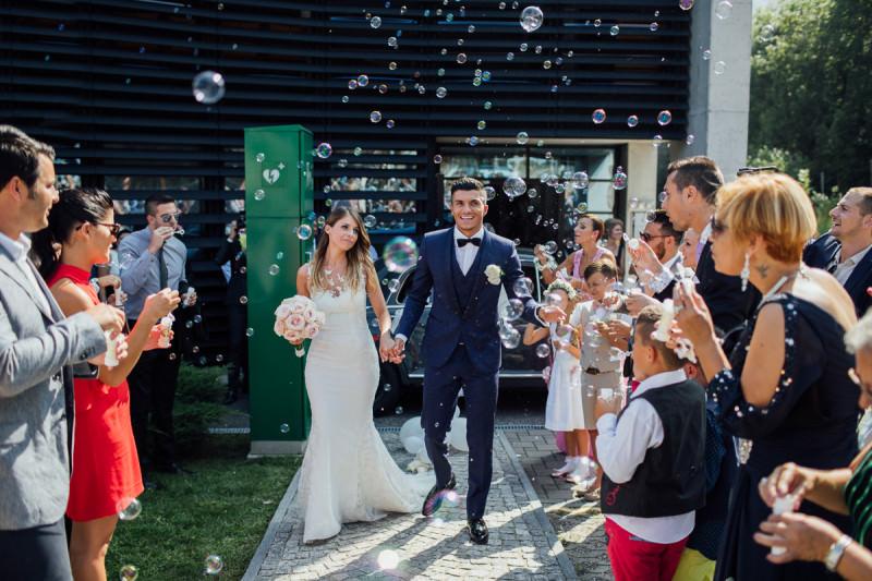 swiss_wedding-106
