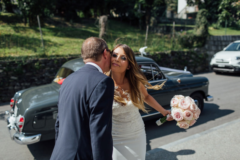 swiss_wedding-129