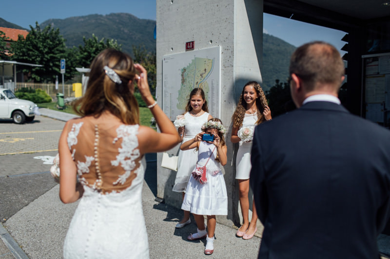 swiss_wedding-130