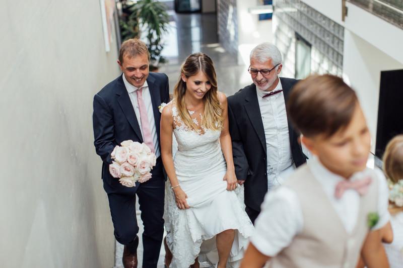 swiss_wedding-131