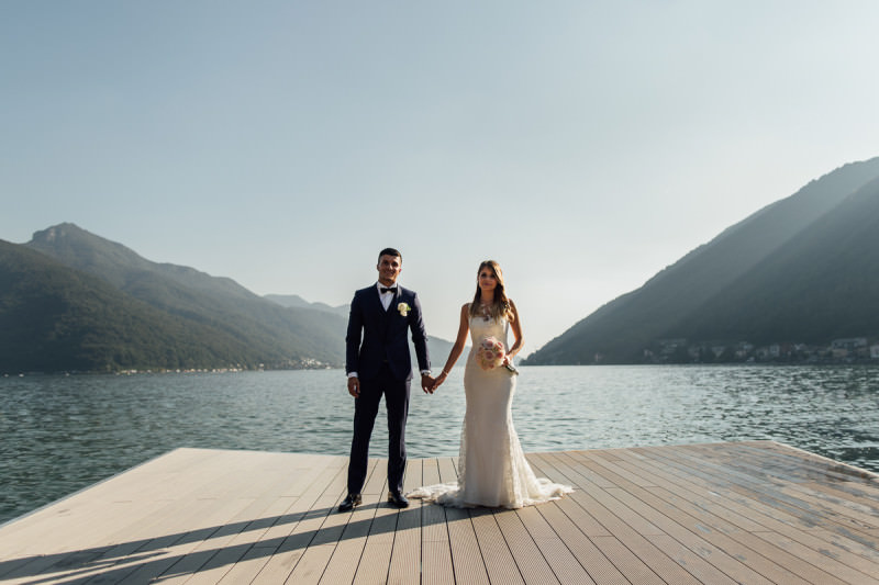 swiss_wedding-158