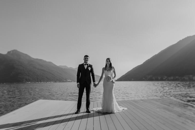 swiss_wedding-159