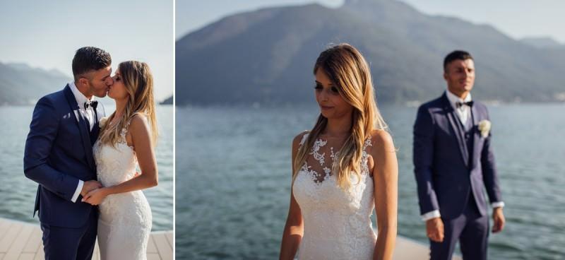 swiss_wedding-160