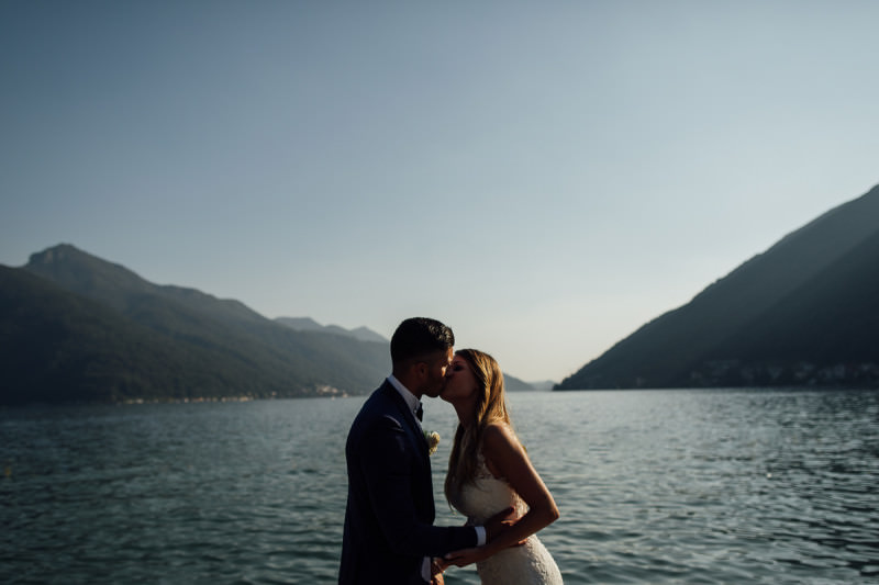 swiss_wedding-161