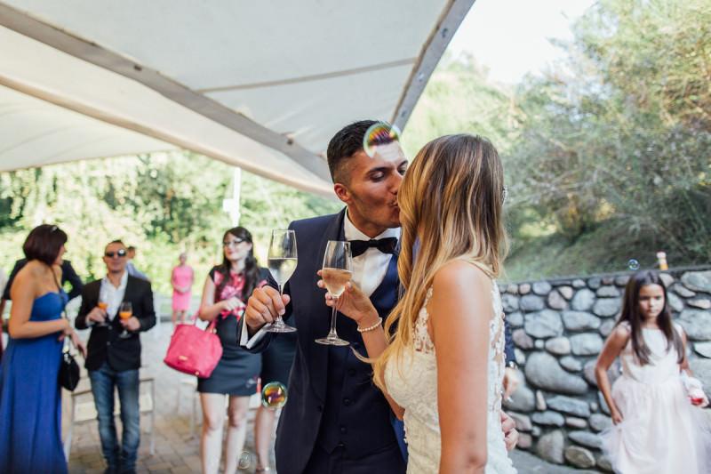 swiss_wedding-166