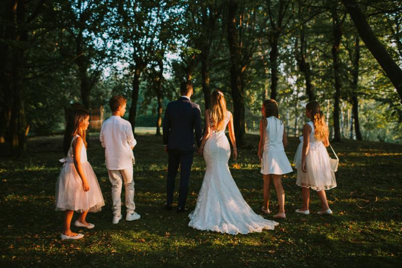 swiss_wedding-172