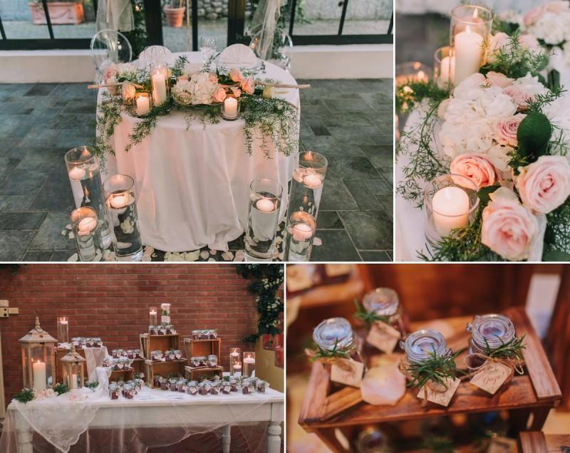 swiss_wedding-175