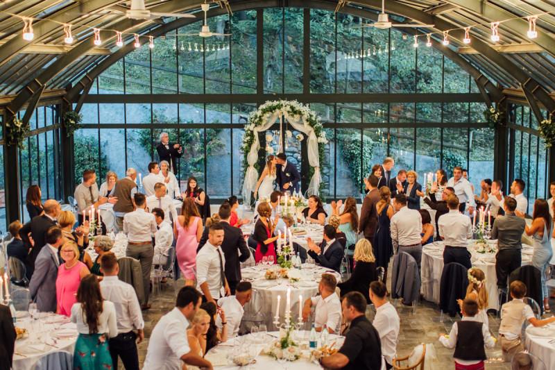 swiss_wedding-177