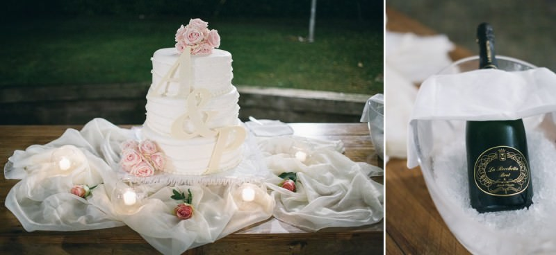 swiss_wedding-183
