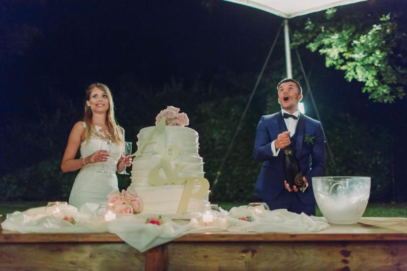 swiss_wedding-185