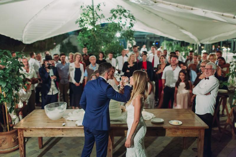 swiss_wedding-186