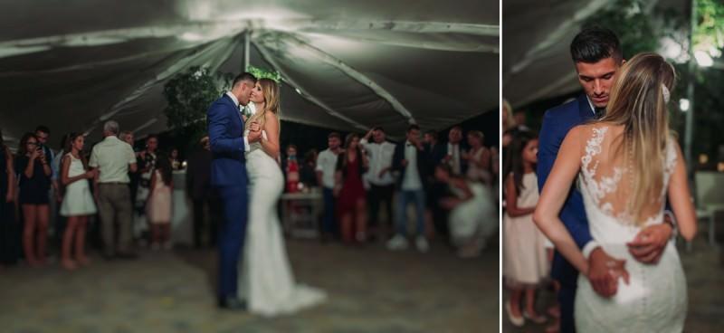 swiss_wedding-188b
