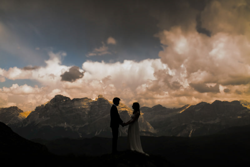 wedding-in-the-dolomites-100