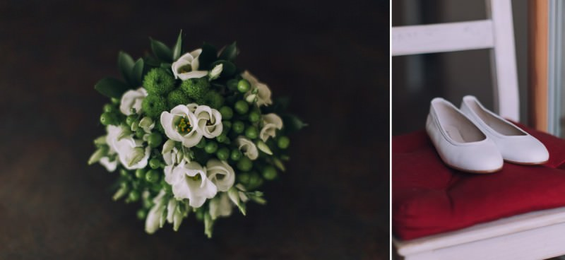 wedding_in_the_dolomites-674