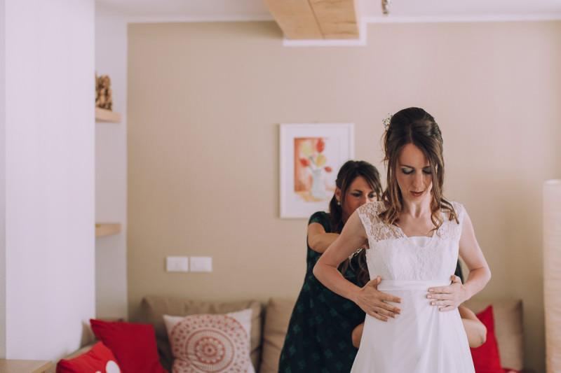 wedding_in_the_dolomites-678
