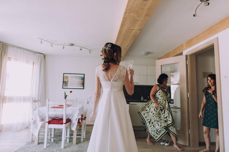 wedding_in_the_dolomites-679