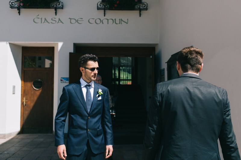 wedding_in_the_dolomites-681