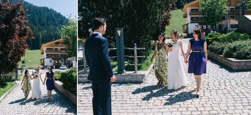 wedding_in_the_dolomites-682
