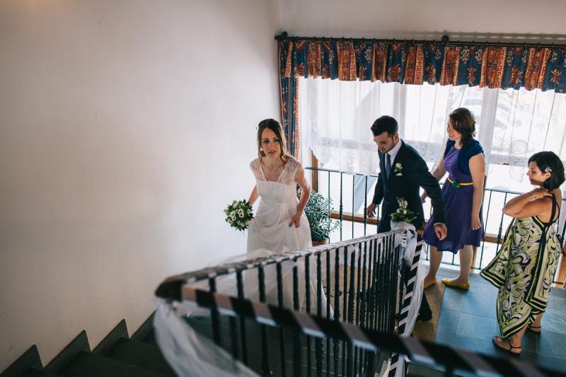 wedding_in_the_dolomites-683