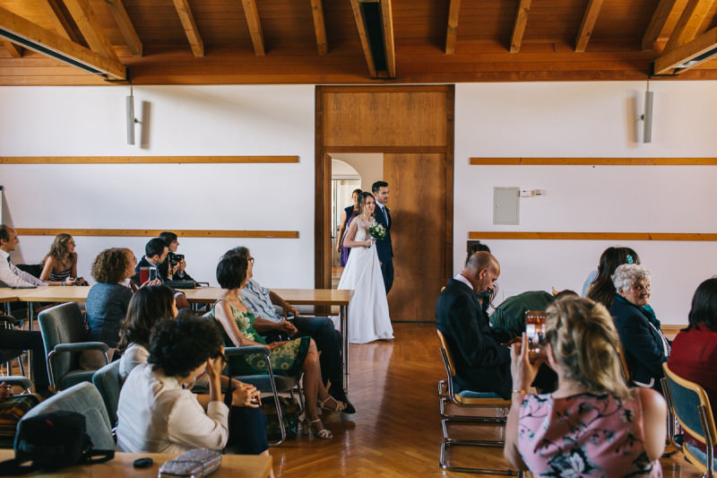 wedding_in_the_dolomites-684