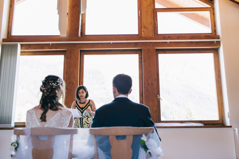 wedding_in_the_dolomites-686