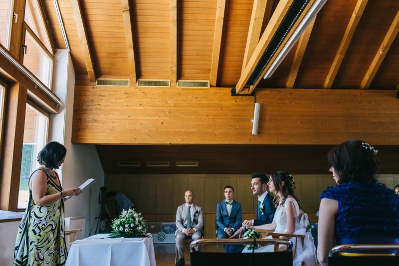 wedding_in_the_dolomites-687