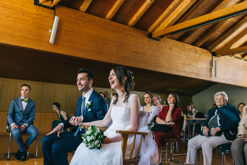 wedding_in_the_dolomites-688