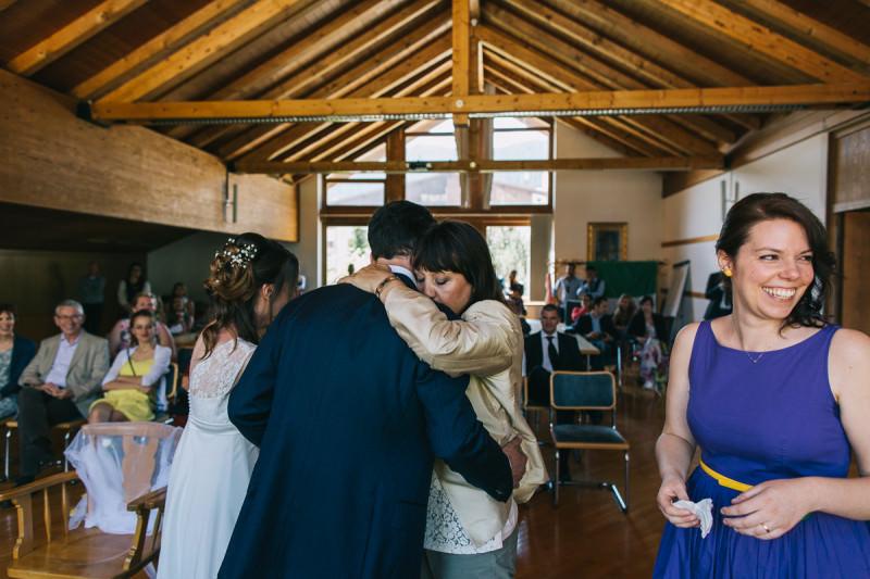 wedding_in_the_dolomites-689