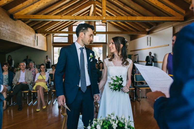 wedding_in_the_dolomites-690