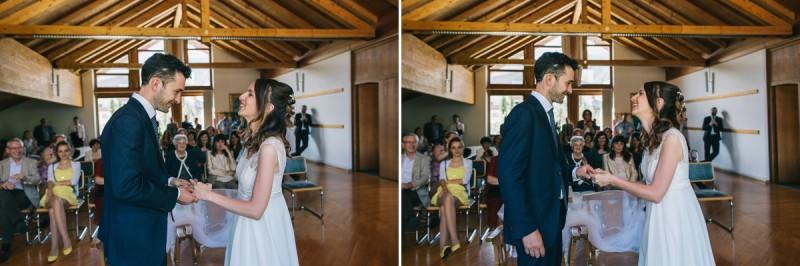wedding_in_the_dolomites-691
