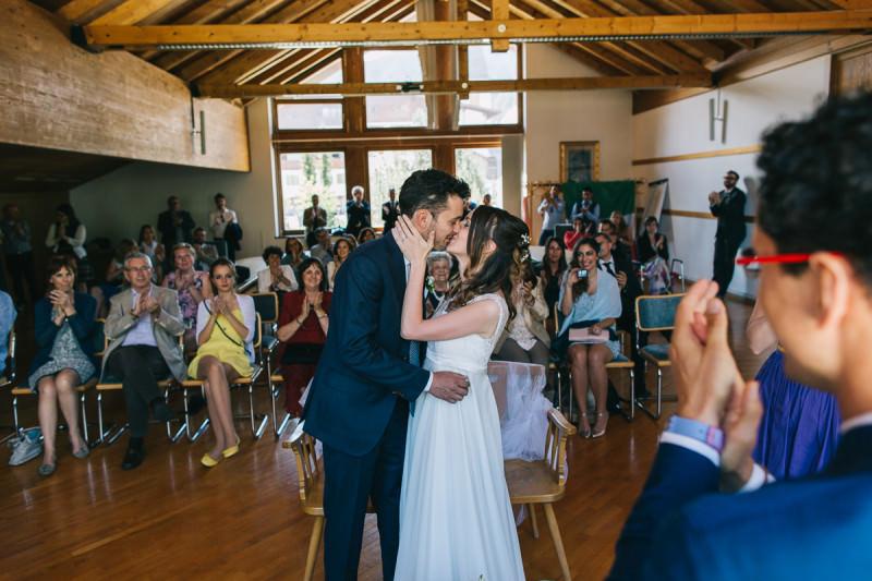 wedding_in_the_dolomites-692