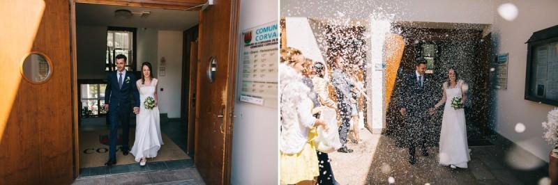 wedding_in_the_dolomites-693