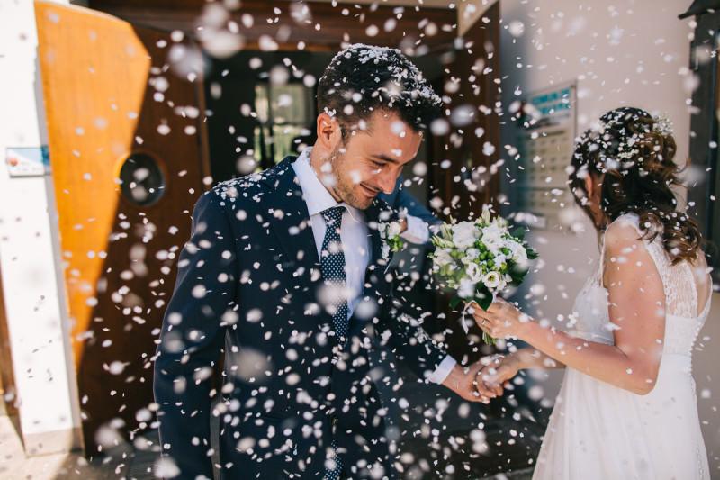 wedding_in_the_dolomites-694