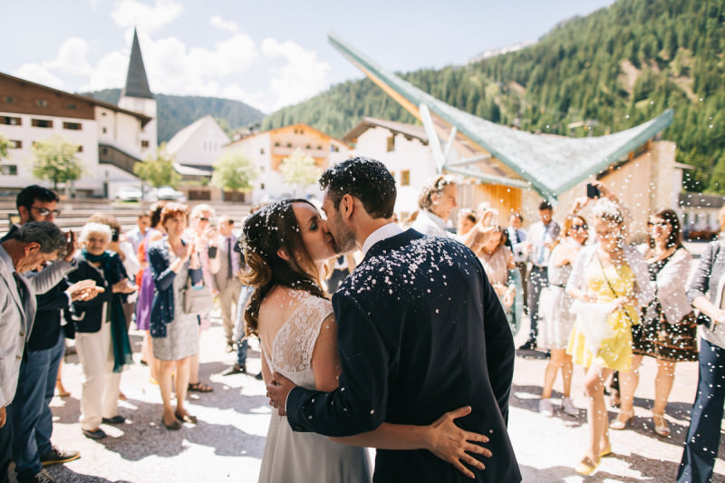 wedding_in_the_dolomites-695